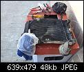 Κάντε click στην εικόνα για μεγαλύτερο μέγεθος.  Όνομα:IMG_7726.jpg Προβολές:285 Μέγεθος:47,5 KB ID:367532
