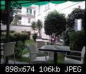 Κάντε click στην εικόνα για μεγαλύτερο μέγεθος.  Όνομα:fs8geC.jpg Προβολές:302 Μέγεθος:105,8 KB ID:390865