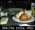 Κάντε click στην εικόνα για μεγαλύτερο μέγεθος.  Όνομα:LewEGP.jpg Προβολές:303 Μέγεθος:102,3 KB ID:390866