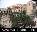 Κάντε click στην εικόνα για μεγαλύτερο μέγεθος.  Όνομα:bfIjBM.jpg Προβολές:300 Μέγεθος:104,2 KB ID:390870