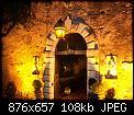 Κάντε click στην εικόνα για μεγαλύτερο μέγεθος.  Όνομα:e6VdsO.jpg Προβολές:274 Μέγεθος:107,7 KB ID:390890