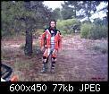 Κάντε click στην εικόνα για μεγαλύτερο μέγεθος.  Όνομα:Βαρυμπόμπη 001.jpg Προβολές:161 Μέγεθος:77,1 KB ID:51579