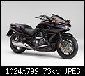 Κάντε click στην εικόνα για μεγαλύτερο μέγεθος.  Όνομα:2009-New-Honda-DN-011.jpg Προβολές:909 Μέγεθος:73,4 KB ID:372961