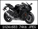 Κάντε click στην εικόνα για μεγαλύτερο μέγεθος.  Όνομα:2020-Yamaha-YZF-R1-First-Look-sport-motorcycle-14.jpg Προβολές:198 Μέγεθος:73,5 KB ID:408319