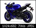 Κάντε click στην εικόνα για μεγαλύτερο μέγεθος.  Όνομα:2020-Yamaha-YZF-R1-First-Look-sport-motorcycle-1.jpg Προβολές:198 Μέγεθος:69,9 KB ID:408320