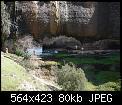 Κάντε click στην εικόνα για μεγαλύτερο μέγεθος.  Όνομα:Σωτηρας1.jpg Προβολές:449 Μέγεθος:80,4 KB ID:159549