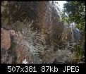 Κάντε click στην εικόνα για μεγαλύτερο μέγεθος.  Όνομα:Σωτήρας2.jpg Προβολές:446 Μέγεθος:86,9 KB ID:159551