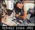 Κάντε click στην εικόνα για μεγαλύτερο μέγεθος.  Όνομα:Morocco3-8.jpg Προβολές:844 Μέγεθος:101,4 KB ID:303024