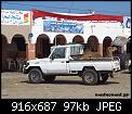 Κάντε click στην εικόνα για μεγαλύτερο μέγεθος.  Όνομα:Western-Sahara-1.jpg Προβολές:776 Μέγεθος:96,9 KB ID:303467
