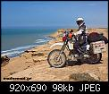 Κάντε click στην εικόνα για μεγαλύτερο μέγεθος.  Όνομα:Western-Sahara-2.jpg Προβολές:770 Μέγεθος:98,0 KB ID:303468