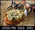 Κάντε click στην εικόνα για μεγαλύτερο μέγεθος.  Όνομα:Western-Sahara-6.jpg Προβολές:779 Μέγεθος:91,7 KB ID:303472