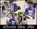 Κάντε click στην εικόνα για μεγαλύτερο μέγεθος.  Όνομα:Morocco-mail1-625x416.jpg Προβολές:822 Μέγεθος:89,3 KB ID:303541