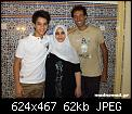 Κάντε click στην εικόνα για μεγαλύτερο μέγεθος.  Όνομα:Morocco-mail3-625x468.jpg Προβολές:825 Μέγεθος:61,5 KB ID:303543