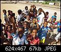 Κάντε click στην εικόνα για μεγαλύτερο μέγεθος.  Όνομα:Mauritania1-625x468.jpg Προβολές:577 Μέγεθος:67,4 KB ID:304416