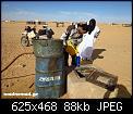 Κάντε click στην εικόνα για μεγαλύτερο μέγεθος.  Όνομα:Mauritania3-625x468.jpg Προβολές:575 Μέγεθος:87,9 KB ID:304428