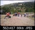 Κάντε click στην εικόνα για μεγαλύτερο μέγεθος.  Όνομα:100_1130.jpg Προβολές:3987 Μέγεθος:88,1 KB ID:19879