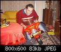Κάντε click στην εικόνα για μεγαλύτερο μέγεθος.  Όνομα:dsc00760_small3.jpg Προβολές:276 Μέγεθος:82,8 KB ID:434