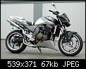Κάντε click στην εικόνα για μεγαλύτερο μέγεθος.  Όνομα:kawasaki-z-750-04-bikepics-262427.jpg Προβολές:158 Μέγεθος:66,9 KB ID:11938