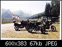 Κάντε click στην εικόνα για μεγαλύτερο μέγεθος.  Όνομα:alps2copy.jpg Προβολές:2826 Μέγεθος:67,3 KB ID:770