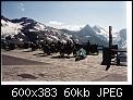 Κάντε click στην εικόνα για μεγαλύτερο μέγεθος.  Όνομα:alps1copy.jpg Προβολές:2807 Μέγεθος:60,0 KB ID:771