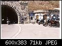 Κάντε click στην εικόνα για μεγαλύτερο μέγεθος.  Όνομα:tunnel2copy.jpg Προβολές:2778 Μέγεθος:70,9 KB ID:773
