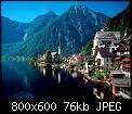 Κάντε click στην εικόνα για μεγαλύτερο μέγεθος.  Όνομα:hallstatt,_austria.jpg Προβολές:3318 Μέγεθος:75,5 KB ID:775