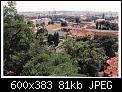 Κάντε click στην εικόνα για μεγαλύτερο μέγεθος.  Όνομα:praha5copy.jpg Προβολές:2653 Μέγεθος:81,2 KB ID:787