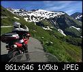 Κάντε click στην εικόνα για μεγαλύτερο μέγεθος.  Όνομα:IMG_3058.jpg Προβολές:42 Μέγεθος:105,3 KB ID:411720