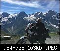 Κάντε click στην εικόνα για μεγαλύτερο μέγεθος.  Όνομα:IMG_3064.jpg Προβολές:42 Μέγεθος:102,5 KB ID:411721