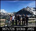Κάντε click στην εικόνα για μεγαλύτερο μέγεθος.  Όνομα:IMG_3076.jpg Προβολές:42 Μέγεθος:103,2 KB ID:411723
