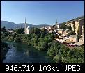 Κάντε click στην εικόνα για μεγαλύτερο μέγεθος.  Όνομα:IMG_3121.jpg Προβολές:39 Μέγεθος:103,0 KB ID:411734