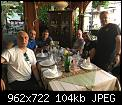 Κάντε click στην εικόνα για μεγαλύτερο μέγεθος.  Όνομα:IMG_3141.jpg Προβολές:39 Μέγεθος:103,9 KB ID:411737