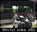 Κάντε click στην εικόνα για μεγαλύτερο μέγεθος.  Όνομα:IMG_3172.jpg Προβολές:36 Μέγεθος:103,8 KB ID:411744
