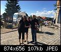 Κάντε click στην εικόνα για μεγαλύτερο μέγεθος.  Όνομα:IMG_3196.jpg Προβολές:36 Μέγεθος:106,7 KB ID:411748
