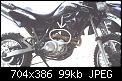Κάντε click στην εικόνα για μεγαλύτερο μέγεθος.  Όνομα:xt.jpg Προβολές:352 Μέγεθος:98,5 KB ID:50457