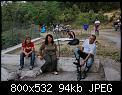 Κάντε click στην εικόνα για μεγαλύτερο μέγεθος.  Όνομα:1_09.jpg Προβολές:3370 Μέγεθος:93,7 KB ID:61882