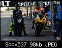 Κάντε click στην εικόνα για μεγαλύτερο μέγεθος.  Όνομα:kopanos-r1-pits.jpg Προβολές:2301 Μέγεθος:97,9 KB ID:187619