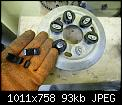 Κάντε click στην εικόνα για μεγαλύτερο μέγεθος.  Όνομα:IMGP0321.jpg Προβολές:81 Μέγεθος:92,6 KB ID:328740