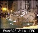 Κάντε click στην εικόνα για μεγαλύτερο μέγεθος.  Όνομα:6.jpg Προβολές:1255 Μέγεθος:30,6 KB ID:195978
