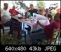 Κάντε click στην εικόνα για μεγαλύτερο μέγεθος.  Όνομα:picture03.jpg Προβολές:3692 Μέγεθος:42,9 KB ID:19882