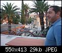 Κάντε click στην εικόνα για μεγαλύτερο μέγεθος.  Όνομα:oi apistoi kai h ekklis;ia.jpg Προβολές:2049 Μέγεθος:29,0 KB ID:212766