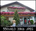 Κάντε click στην εικόνα για μεγαλύτερο μέγεθος.  Όνομα:eisodo.jpg Προβολές:2013 Μέγεθος:38,6 KB ID:212785
