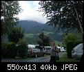 Κάντε click στην εικόνα για μεγαλύτερο μέγεθος.  Όνομα:mesa sto camping.jpg Προβολές:2012 Μέγεθος:40,4 KB ID:212786