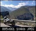 Κάντε click στην εικόνα για μεγαλύτερο μέγεθος.  Όνομα:14.jpg Προβολές:114 Μέγεθος:104,0 KB ID:415185