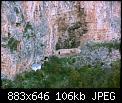 Κάντε click στην εικόνα για μεγαλύτερο μέγεθος.  Όνομα:15.jpg Προβολές:114 Μέγεθος:106,3 KB ID:415186