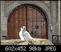 Κάντε click στην εικόνα για μεγαλύτερο μέγεθος.  Όνομα:5.jpg Προβολές:797 Μέγεθος:97,6 KB ID:44645