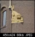 Κάντε click στην εικόνα για μεγαλύτερο μέγεθος.  Όνομα:9.jpg Προβολές:744 Μέγεθος:87,9 KB ID:44653