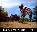 Κάντε click στην εικόνα για μεγαλύτερο μέγεθος.  Όνομα:9ga2q1.jpg Προβολές:423 Μέγεθος:51,8 KB ID:326926