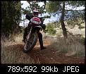 Κάντε click στην εικόνα για μεγαλύτερο μέγεθος.  Όνομα:P1218229_800.jpg Προβολές:315 Μέγεθος:98,9 KB ID:327023