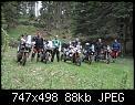 Κάντε click στην εικόνα για μεγαλύτερο μέγεθος.  Όνομα:P5190035.jpg Προβολές:294 Μέγεθος:87,9 KB ID:327030